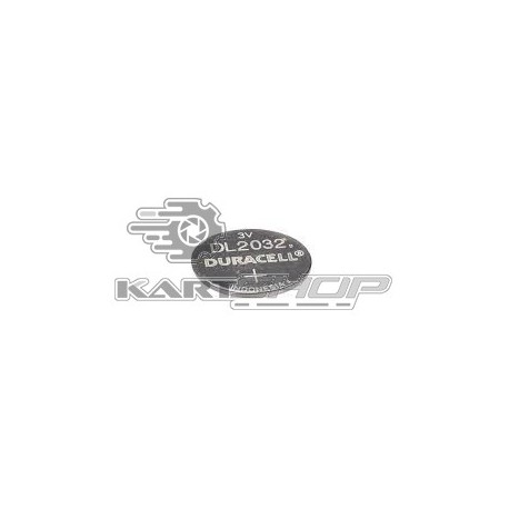 Pile bouton cr2032 kartshopfrance site officiel pi ces - Pile bouton cr2032 ...