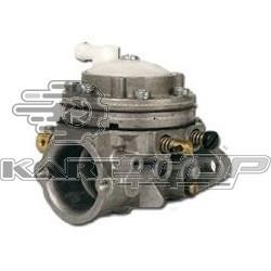 Carburateur TILLOTSON HL 304 - 22,7 mm