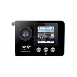 Caméra AIM SMARTY CAM HD
