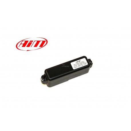 Batterie lithium MYCHRON 5