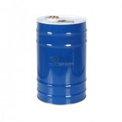 Jériccan d'essence métallique rond 30 litres
