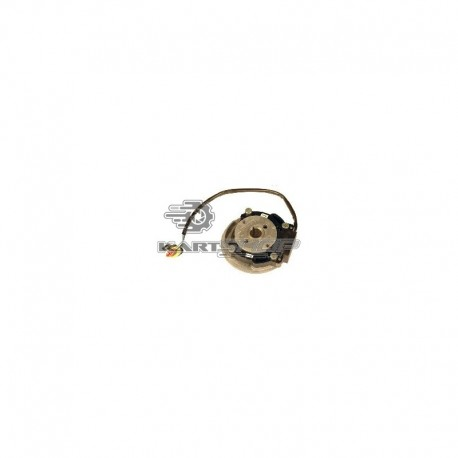 233 - Rotor/Stator d'allumage MAXTER MXS - réf 0148