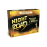 Shot 25 ml de Night Road