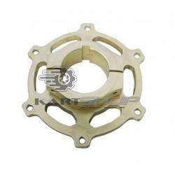 Porte couronne magnésium OTK 50 mm