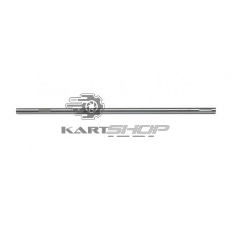Arbre AR OTK M/C 30 mm origine