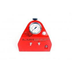 Pressiomètre à carburateur PRO