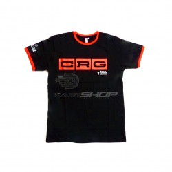 "Tee-shirt CRG ""RACING TEAM"" 2018"