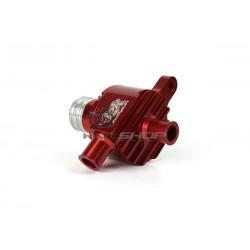 Pompe à eau aluminium LGK