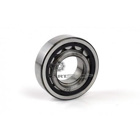 Roulement à rouleaux de vilbrequin BC1-1442