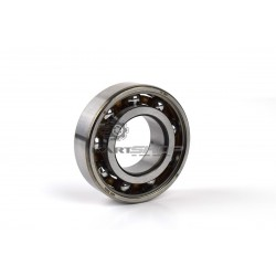 Roulement SKF 6205 TN9 C4