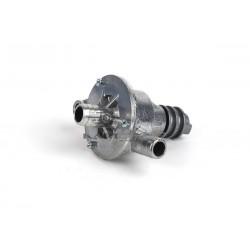 Pompe à eau aluminium IAME X30