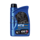 Huile moteur ELF HTX 976+