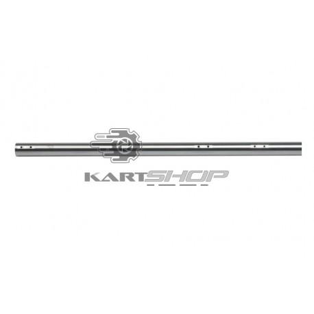 Arbre AR OTK 50 mm origine