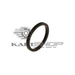 Coupelle de frein OTK SA2/BSD AR