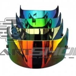 Visière iridium ARAI SK6 / GP6