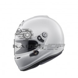 Casque kart adulte ARAI GP6 S