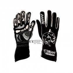 Gants pilote SPEED Melbourne