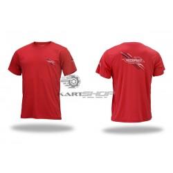 Tee-shirt officiel REDSPEEED
