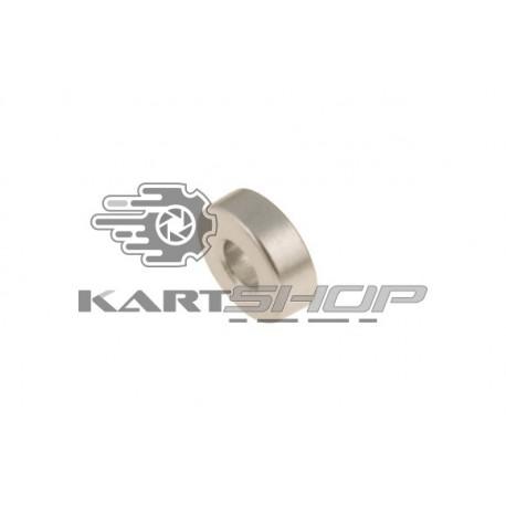 Rondelle de cale-pieds 5 mm OTK