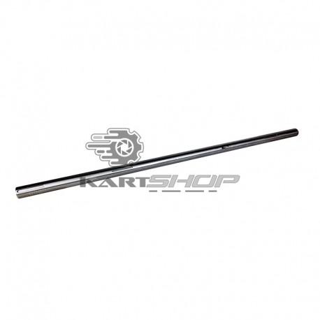 Arbre AR 30mm PAROLIN Mini