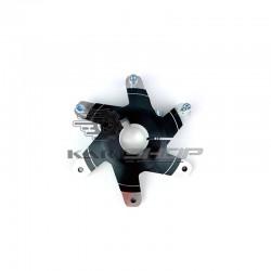 Porte couronne D.30 mm PAROLIN Mini