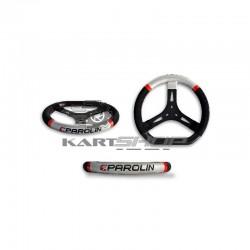 Volant PAROLIN Motorsport 320mm