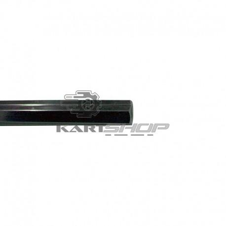 Biellette de direction en 225mm PAROLIN Mini