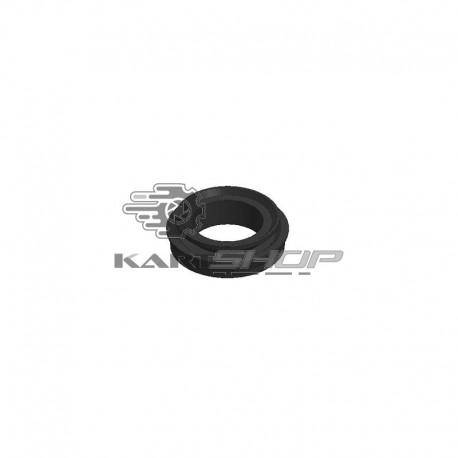 Coupelle de pompe de frein 22mm PAROLIN