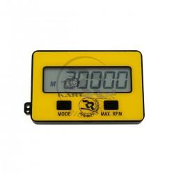 Compte-tours électronique RR F20000