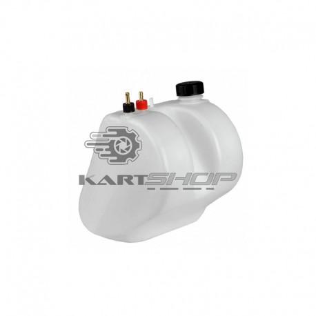 Réservoir extractible 9,5 litres KG