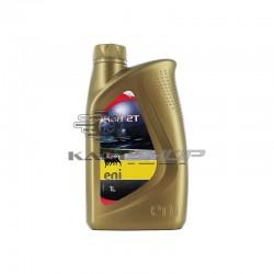 """Huile moteur ENI """"KART 2T"""""""