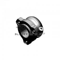 Porte disque de frein PAROLIN Mini