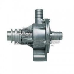 Pompe à eau RR
