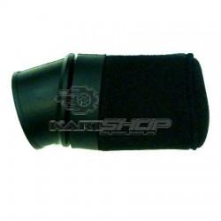 Filtre/mousse de boite à air X30 ou KFS
