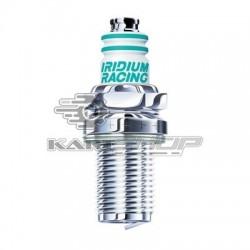 Bougie DENSO iridium IAE 32 ou 34