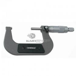 Micromètre d'extérieur 50-75 mm