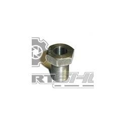 Plug insert de contrôle de volume moteur 125cc