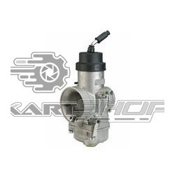 Carburateur DELL'ORTO VHSB 34 mm