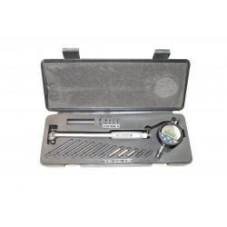 Micromètre d'alésage digital 45 à 55 mm