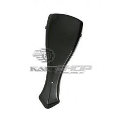Nasau panel MINI KG MK14 noir