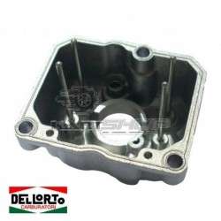 Cuve de carburateur DELL'ORTO