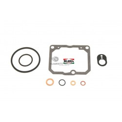 Kit joints DELL'ORTO
