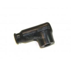Capuchon de bougie PVL 401257