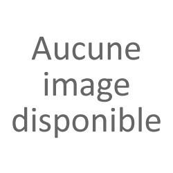 40 - Moyeu de volant magnésium CRG M/C incliné - réf 3561